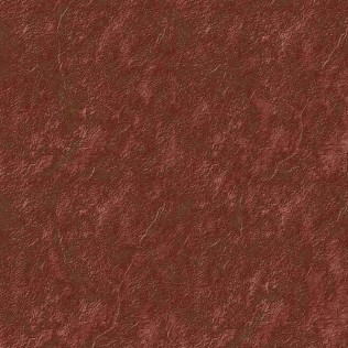 Brick Red Autumn Brown
