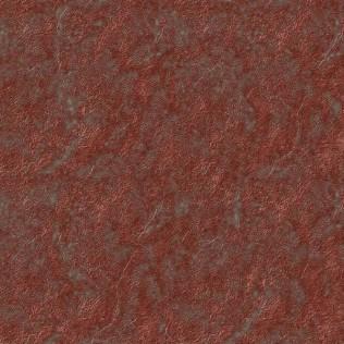 Brick Red Classic Grey
