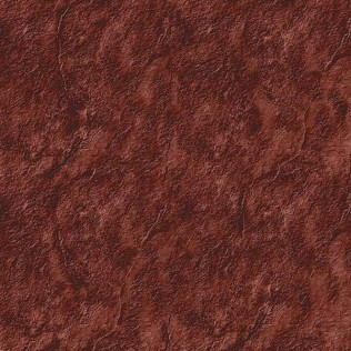 Brick Red Cocoa Brown