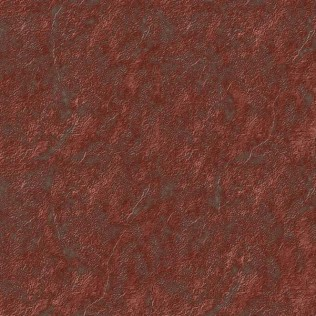 Brick Red French Grey