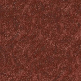 Brick Red Mesa Brown