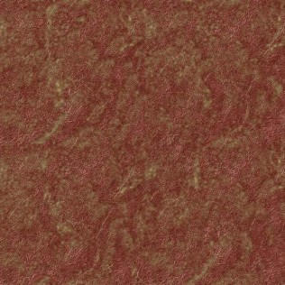Brick Red Sandstone