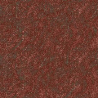 Brick Red Slate Grey