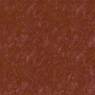 Brick Red Terracotta