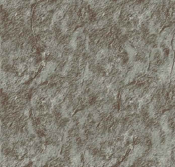 Classic Grey Mesa Brown