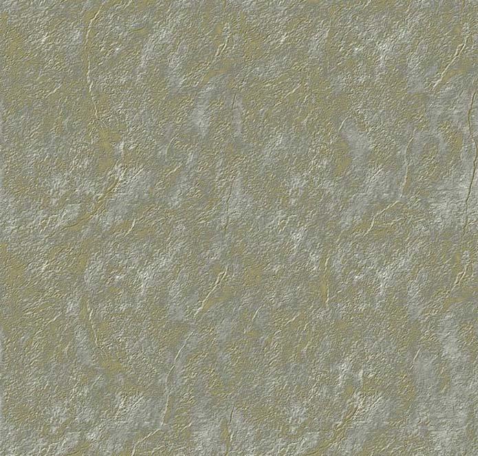 Classic Grey Sandstone