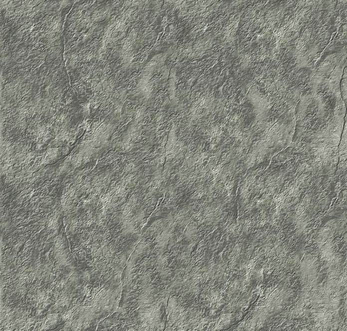 Classic Grey Silver Grey