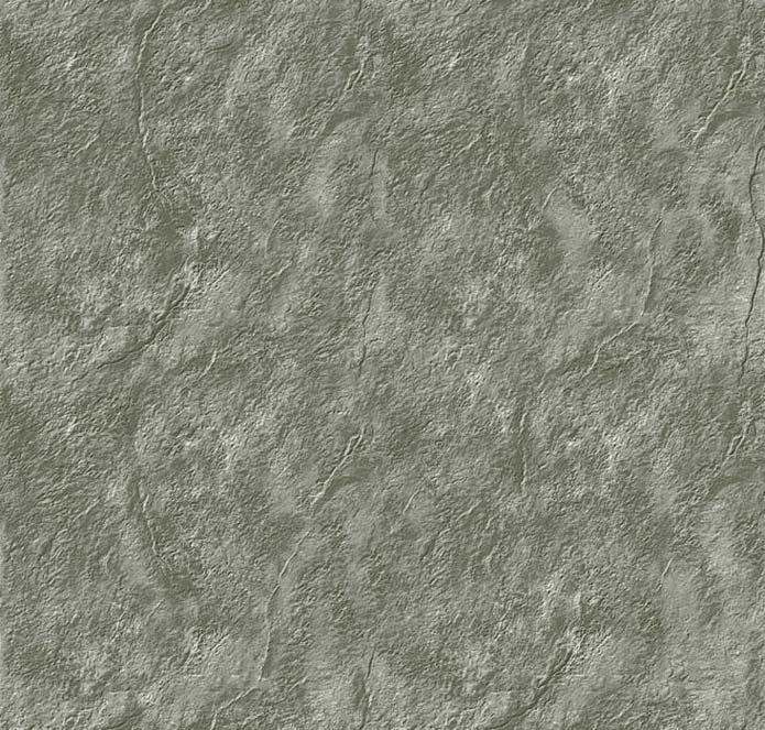 Classic Grey Slate Grey
