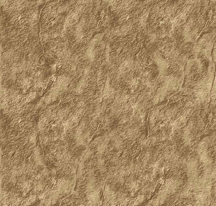 Desert Tan Autumn Brown