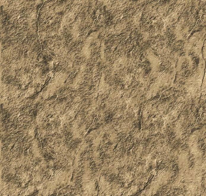 Desert Tan Charcoal Grey