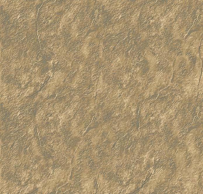 Desert Tan Classic Grey