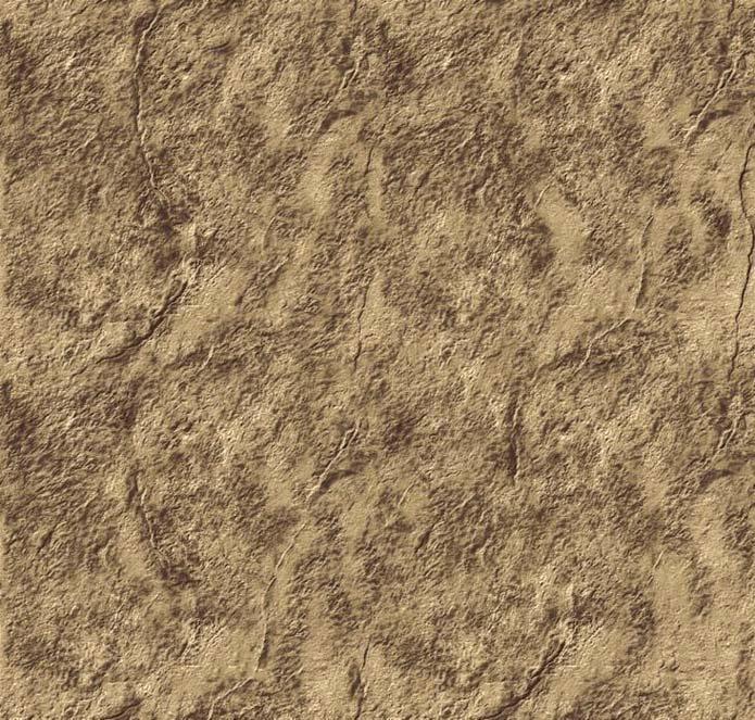 Desert Tan Cocoa Brown