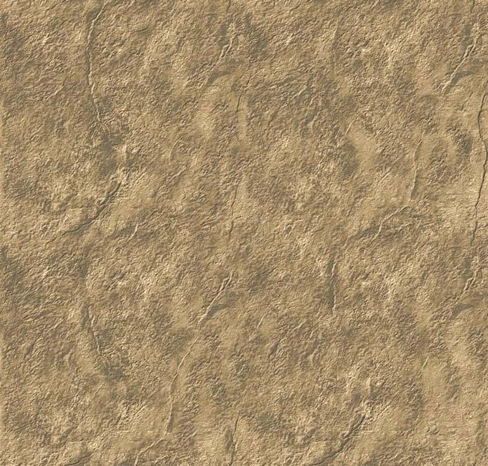 Desert Tan French Grey