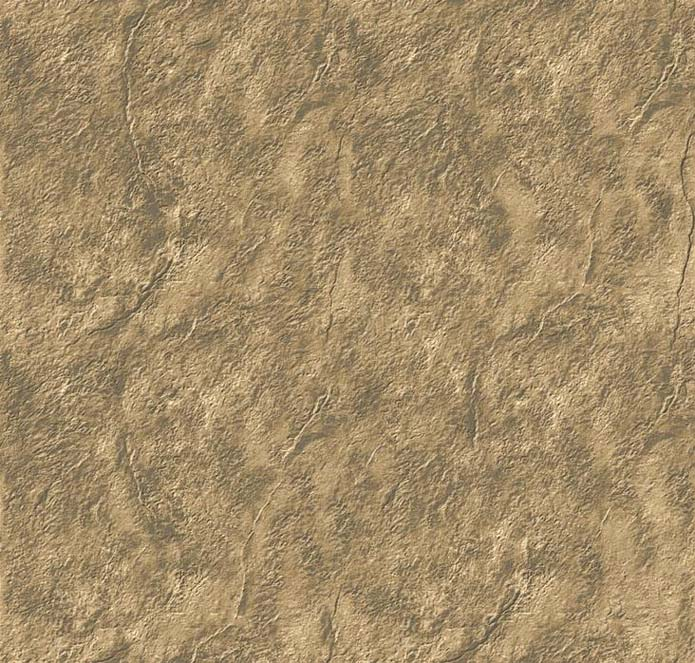 Desert Tan French Grey