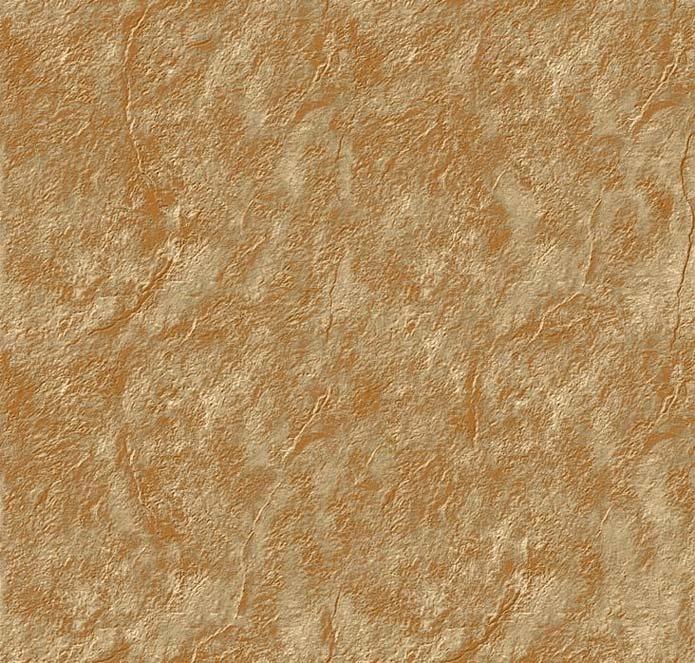 Desert Tan Golden Amber