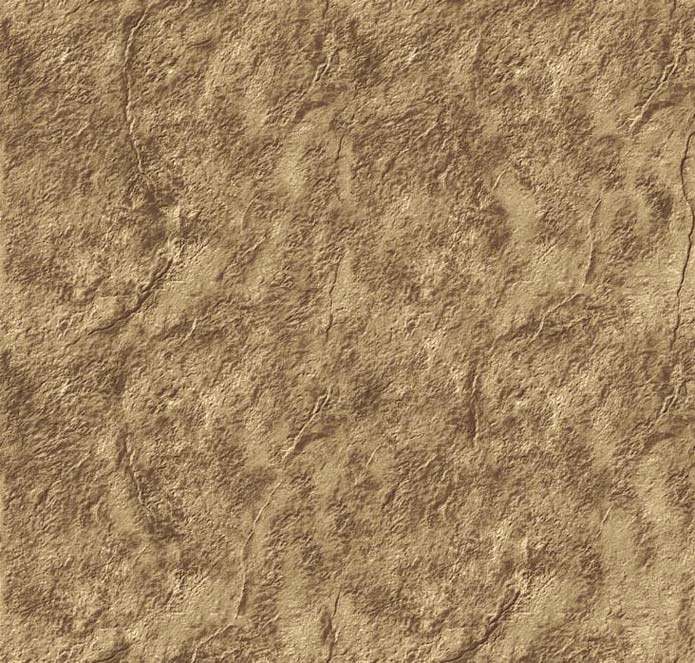 Desert Tan Mesa Brown