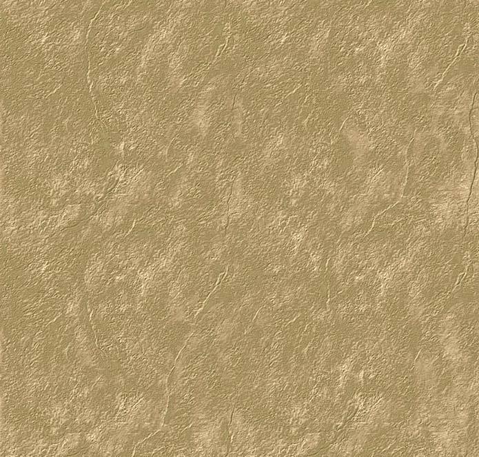 Desert Tan Sandstone