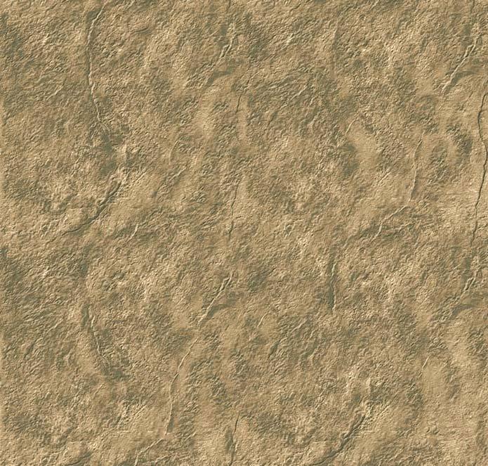 Desert Tan Slate Grey