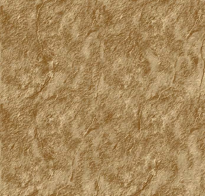 Desert Tan Terracotta
