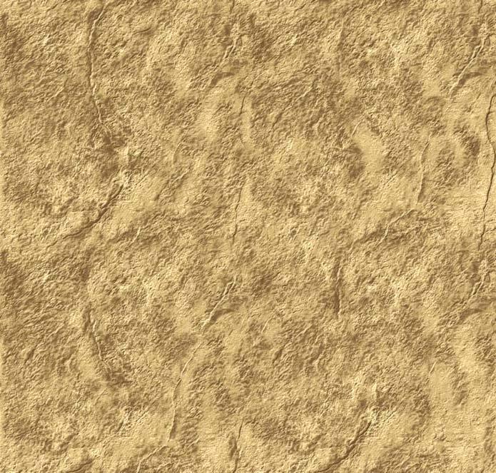 Flagstone Buff Autumn Brown