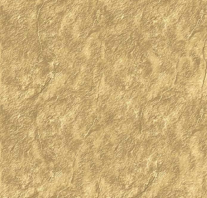 Flagstone Buff Desert Tan