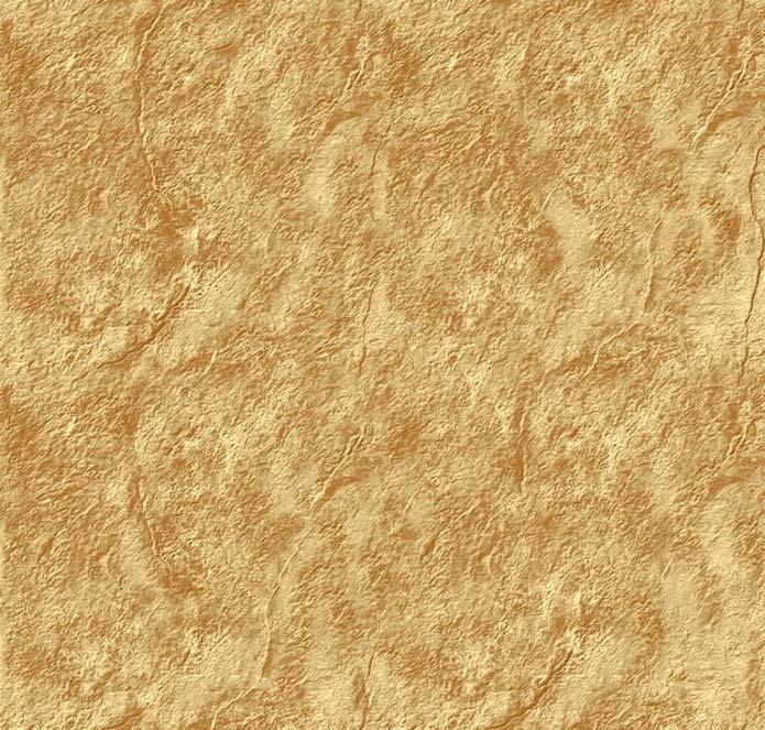 Flagstone Buff Golden Amber