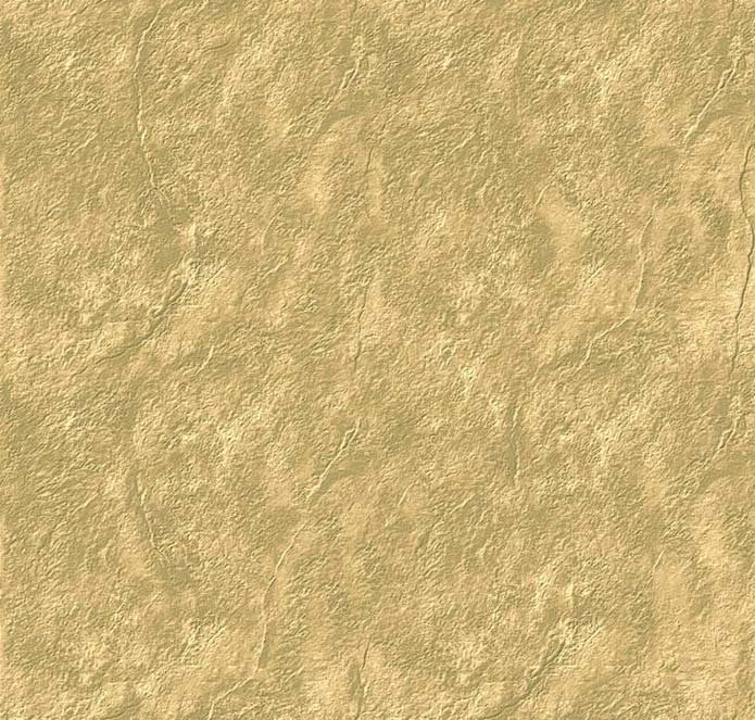 Flagstone Buff Sandstone