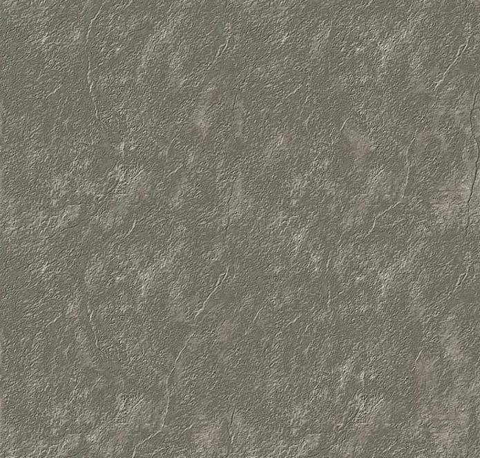 French Grey Classic Grey