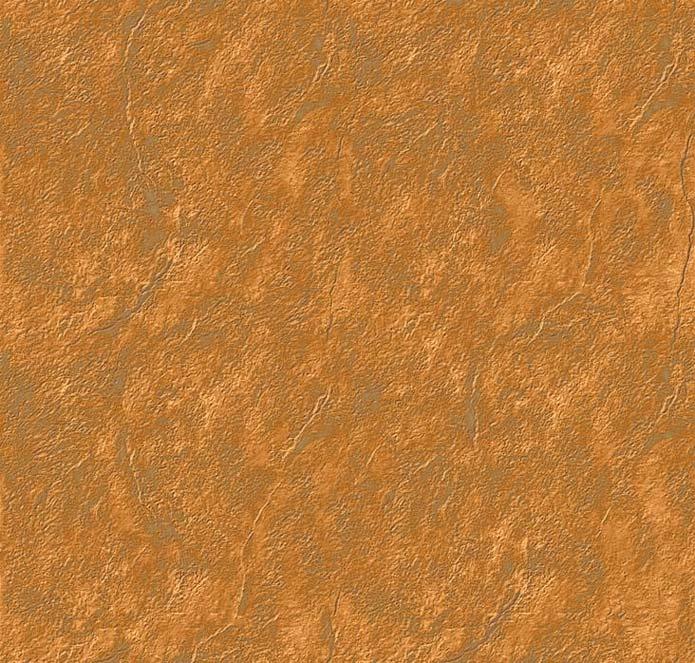 Golden Amber Desert Tan