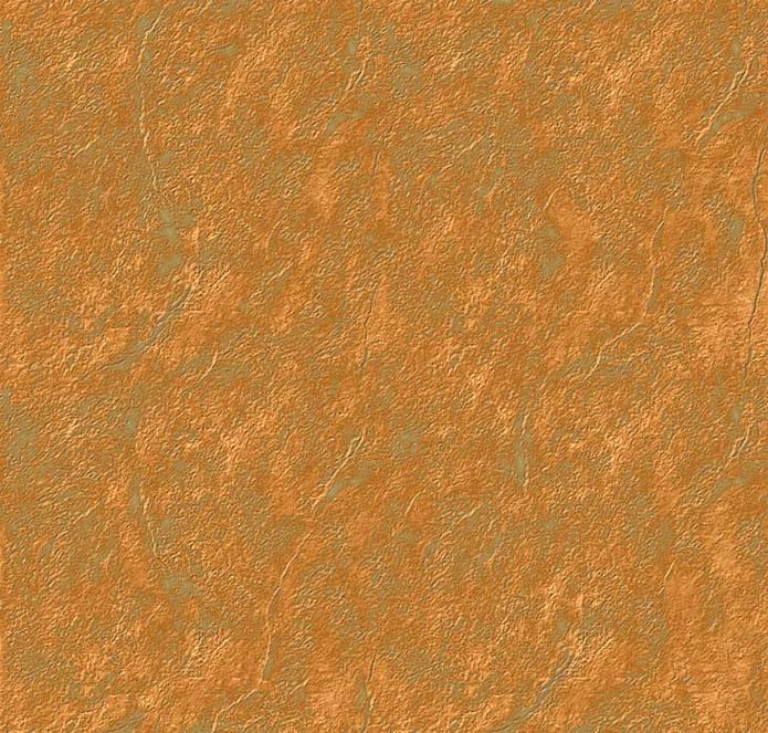 Golden Amber Sandstone