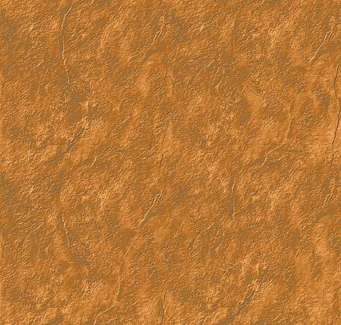 Golden Amber Sedona Tan