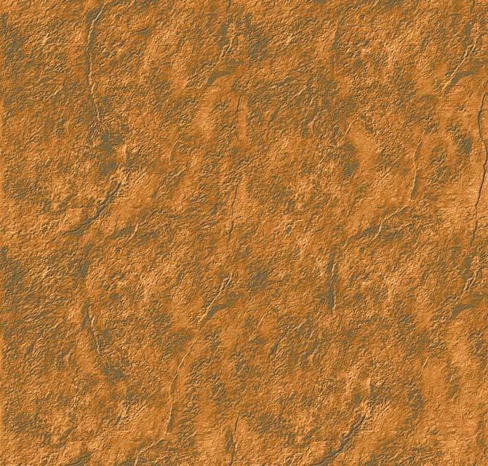 Golden Amber Slate Grey