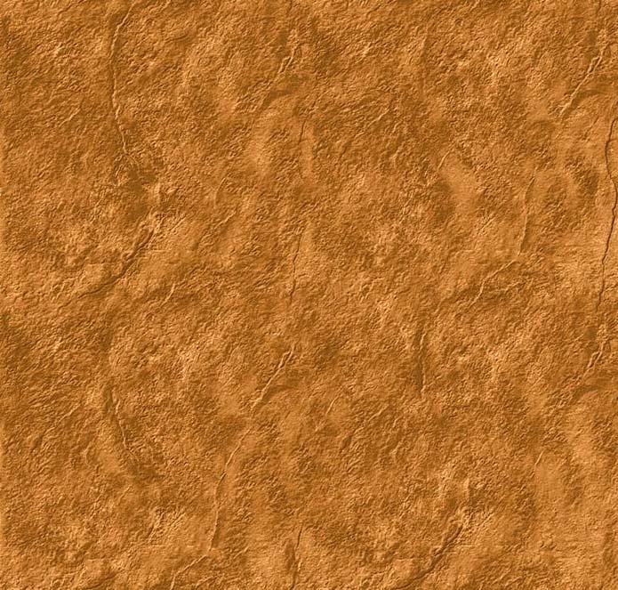 Golden Amber Terracotta
