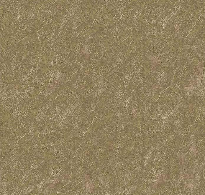 Kahlua Sandstone