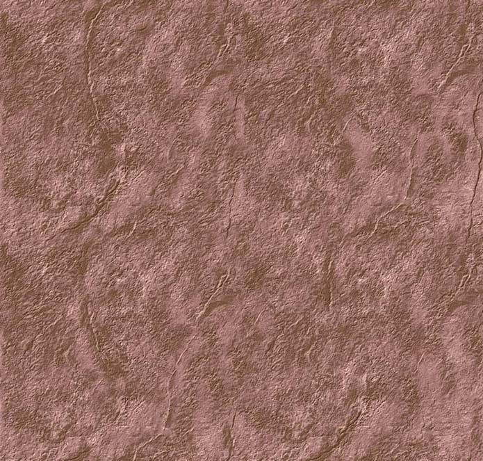 Mauve Autumn-Brown