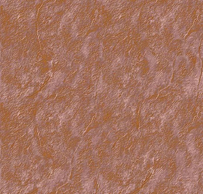 Mauve Golden-Amber