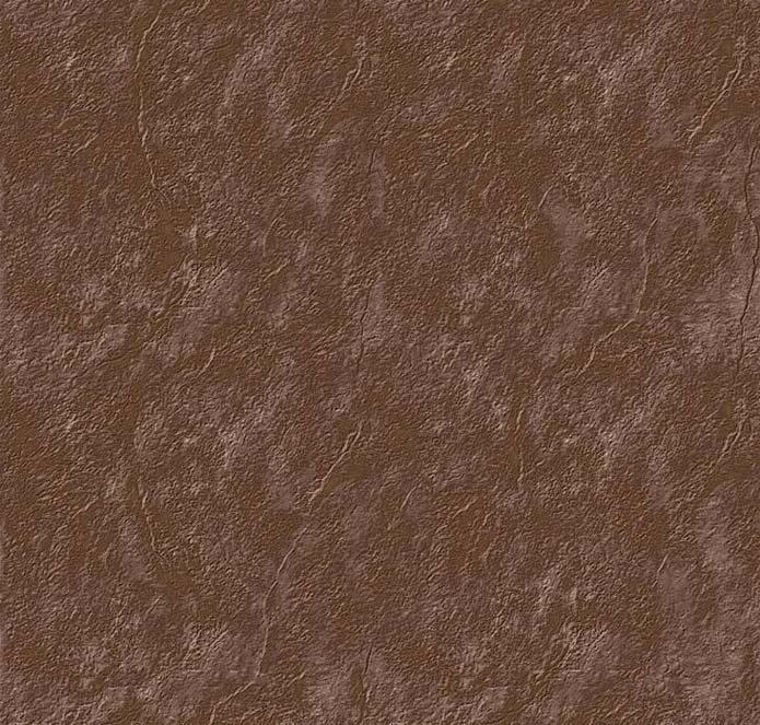 Mesa Brown Autumn-Brown