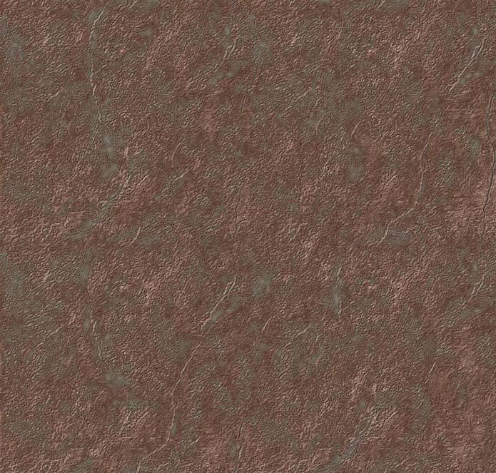 Mesa Brown Classic-Grey