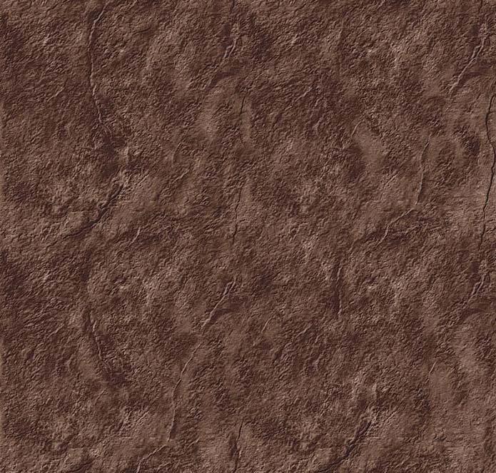 Mesa Brown Cocoa-Brown
