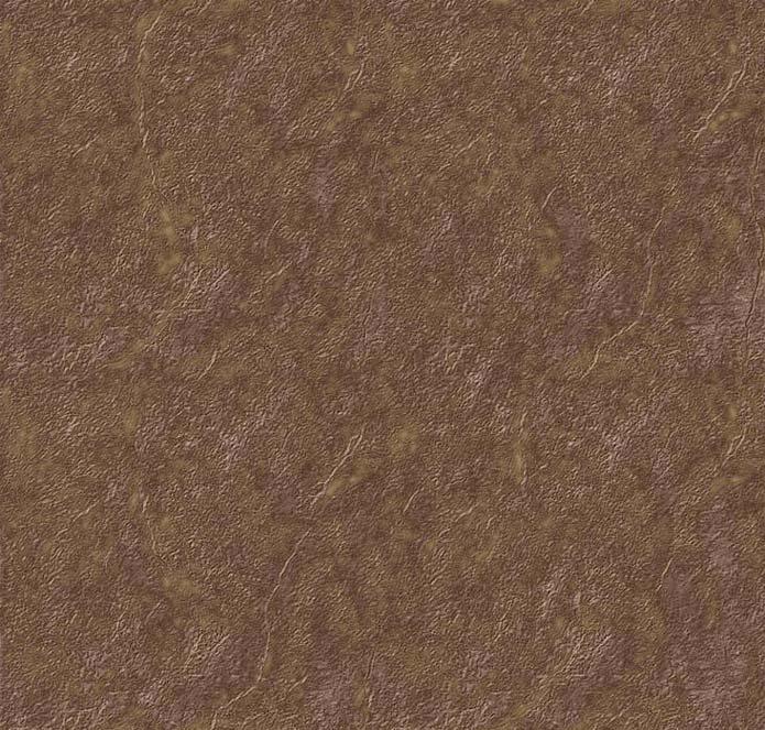 Mesa Brown Desert-Tan