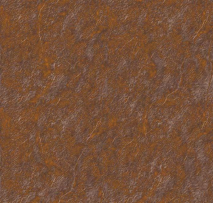 Mesa Brown Golden-Amber