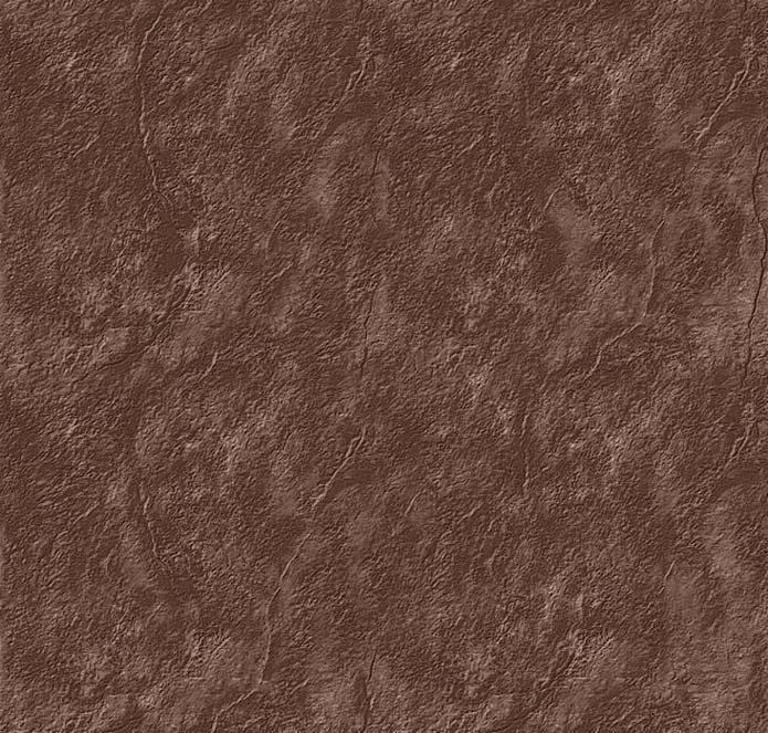 Mesa Brown Mesa-Brown
