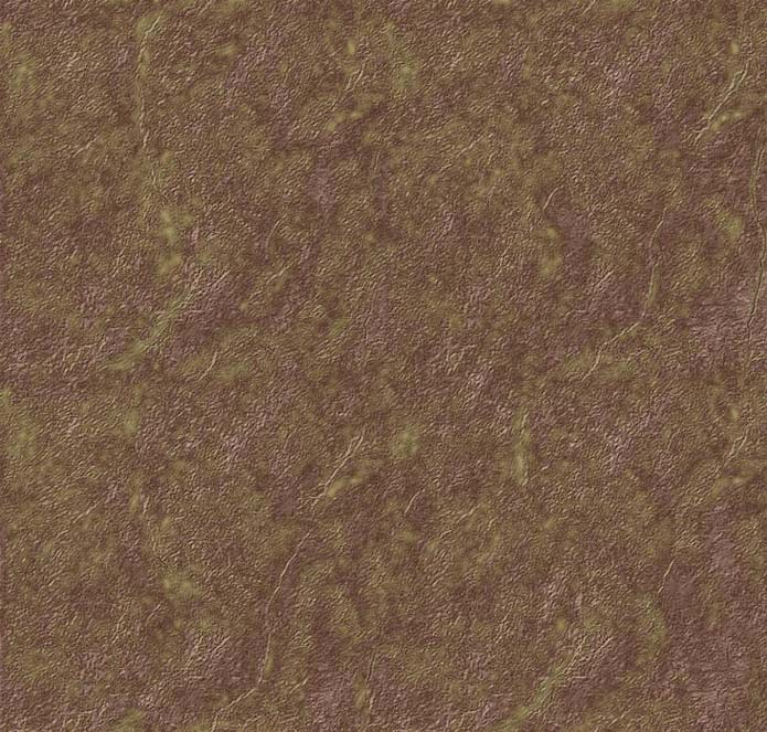 Mesa Brown Sandstone