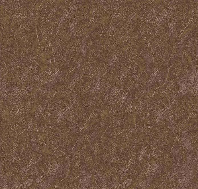 Mesa Brown Sedona-Tan