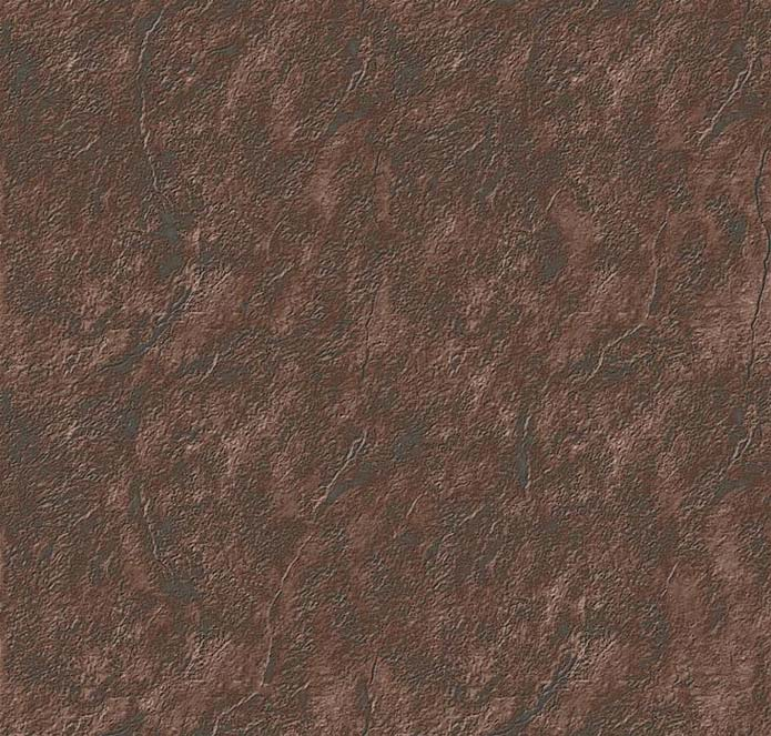 Mesa Brown Silver-Grey