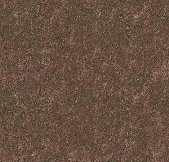 Mesa Brown Slate-Grey