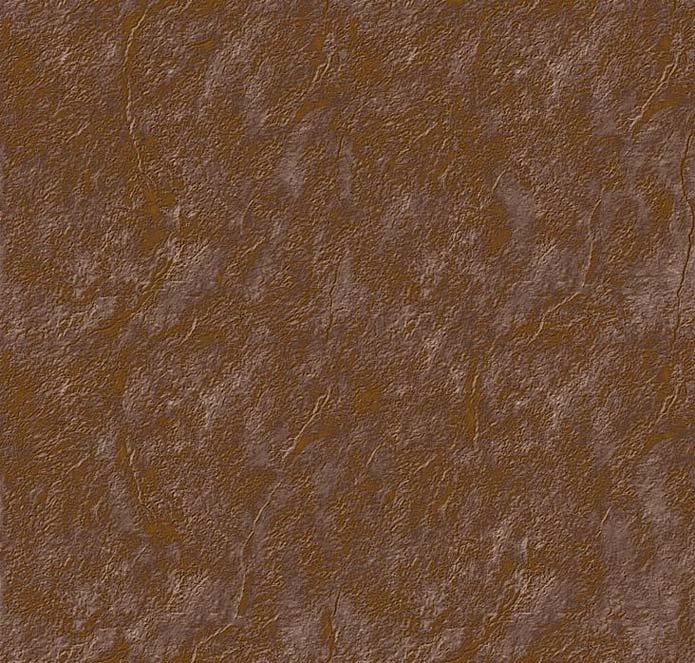 Mesa Brown Terracotta