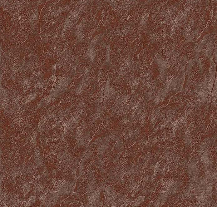 Mesa Brown Tile-Red