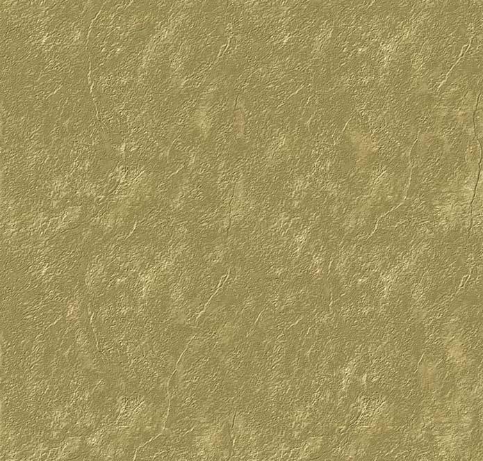 Miami Buff Sandstone