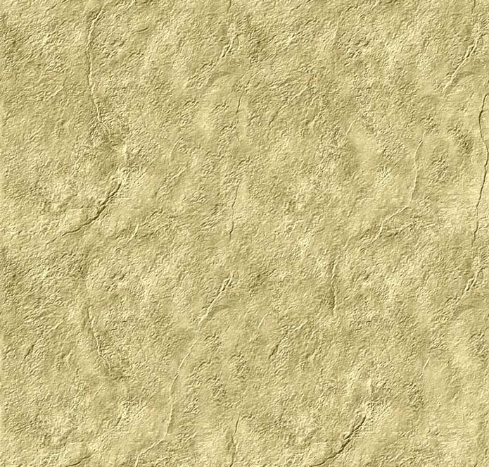 Mojave Sand